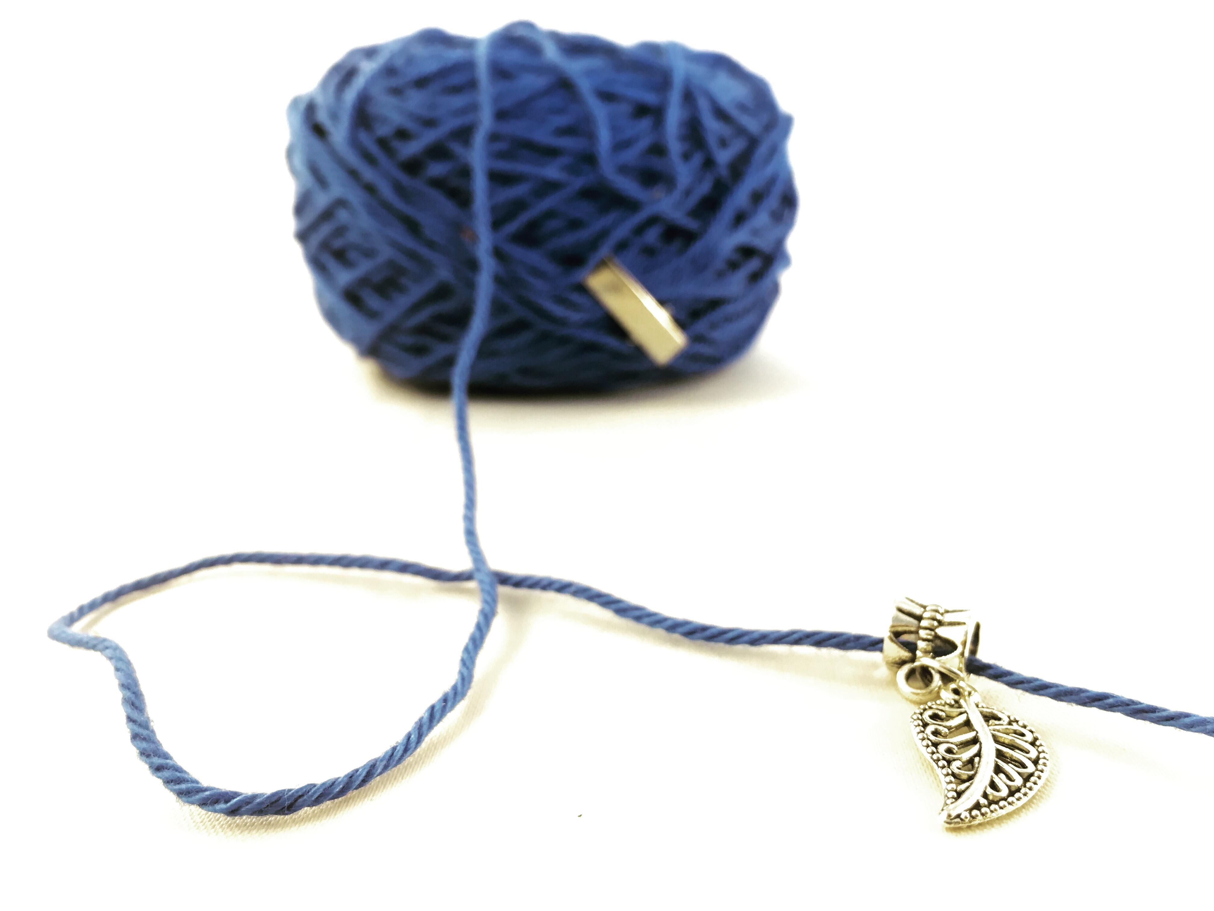 Yarn Charm Sets
