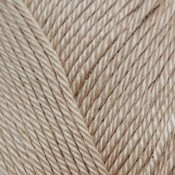 Yarn and Colors Must-Have – 009 Limestone