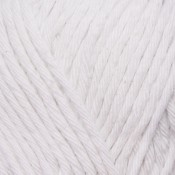 Yarn and Colors Epic – 001 White