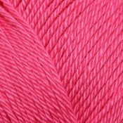 Yarn and Colors Must-Have – 035 Girly Pink