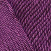 Yarn and Colors Must-Have – 055 Lilac