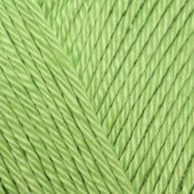 Yarn and Colors Must-Have – 081 Lettuce