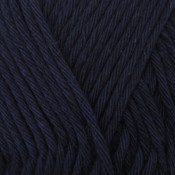 Yarn and Colors Epic – 059 Dark Blue