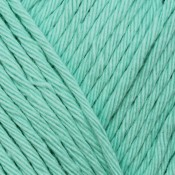 Yarn and Colors Epic – 075 Green Ice