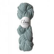 ByClaire Chunky Cotton – 006 Ice Blue