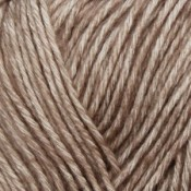 Yarn and Colors Charming – 006 Taupe