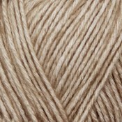 Yarn and Colors Charming – 009 Limestone