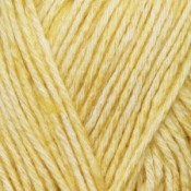 Yarn and Colors Charming – 011 Golden Glow