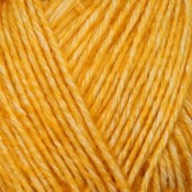 Yarn and Colors Charming – 015 Mustard