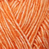 Yarn and Colors Charming – 016 Cantaloupe