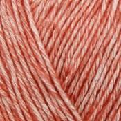 Yarn and Colors Charming – 023 Brick