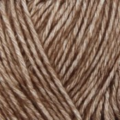 Yarn and Colors Charming – 027 Brunet