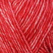 Yarn and Colors Charming – 032 Pepper