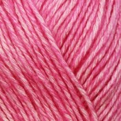 Yarn and Colors Charming – 035 Girly Pink