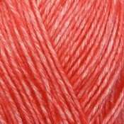 Yarn and Colors Charming – 040 Pink Sand