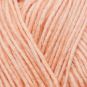 Yarn and Colors Charming – 042 Peach