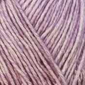 Yarn and Colors Charming – 052 Orchid