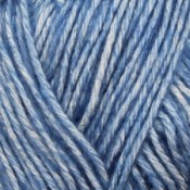 Yarn and Colors Charming – 061 Denim