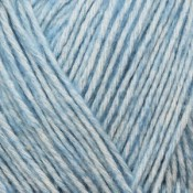Yarn and Colors Charming – 062 Larimar
