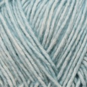 Yarn and Colors Charming – 063 Ice Blue