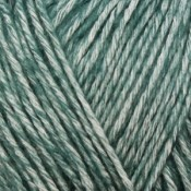 Yarn and Colors Charming – 071 Riverside