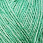 Yarn and Colors Charming – 075 Green Ice