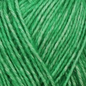 Yarn and Colors Charming – 086 Peony Leaf
