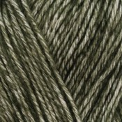 Yarn and Colors Charming – 091 Khaki