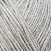 Yarn and Colors Charming – 095 Soft Grey