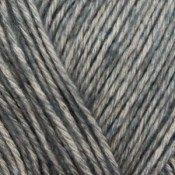 Yarn and Colors Charming – 097 Shadow