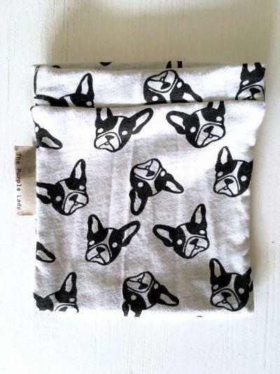 Yarn Sleeve Doggiez